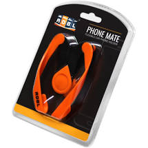 ADBL Phone Mate – uchwyt do telefonu